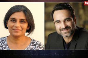 Watch | A Conversation With Pankaj Tripathi on Life, Acting and 'Gunjan Saxena'