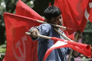 CPI(M) Internal Letter Reveals Bengal's Young Are Still Shifting Support to BJP, TMC