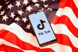 TikTok to Sue Trump Administration Over Crackdown