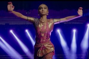 In 'Mee Raqsam', The Struggles of a Muslim Girl Studying a 'Hindu' Dance Tell a Bigger Story