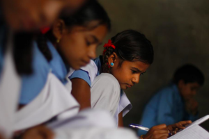 Reimagining a Post-COVID School for India
