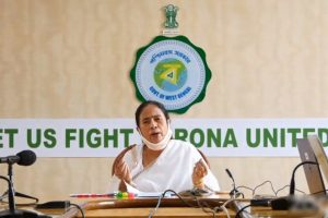 What Journalists Think About Mamata Government's 'Durga Pujo' Bonus
