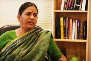 Why the State Fears My Friend, Sudha Bharadwaj