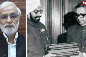 Watch | Three Decades of Mandal, Kamandal and Media