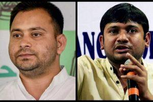 Will an RJD-Congress-Left Alliance Ride the Anti-Incumbency Wave in Bihar?