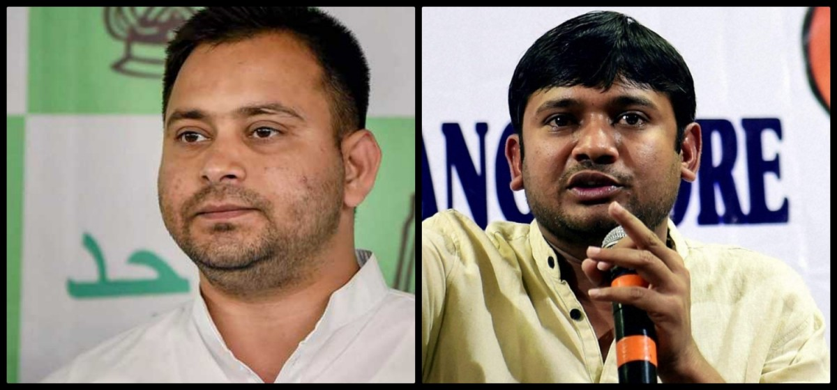 Will an RJD-Congress-Left Alliance Ride the Anti-Incumbency Wave in Bihar?