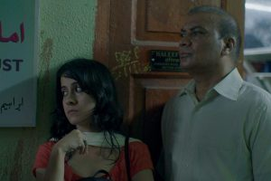 'Bebaak' Review: A Small Film About Some Big Themes