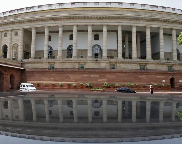Winter Session of Parliament Unlikely to Take Place as COVID-19 Spread Continues