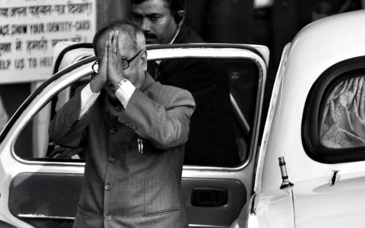 Pranab Mukherjee, Last of the Grand Bengali Politicians of India
