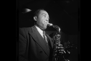 Charlie Parker: Celebrating a Century of the Genius Who Changed Jazz Forever