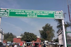 AMU Doctors Demand Reinstatement of Colleagues Removed After Talking to Media on Hathras Case