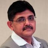 E. Kumar Sharma