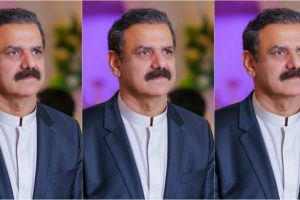 Pakistan: Imran Khan's Top Aide Resigns After Corruption Allegations