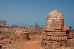 Andhra Pradesh: Capital Relocation Poses Threat to Buddhist Heritage Sites in Vizag