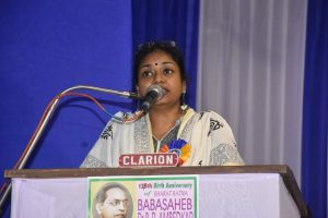 Jadavpur University Professor Files FIR Against Student for Casteist Slurs