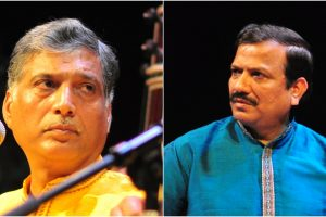 Two Gurus of Bhopal's Famed Dhrupad Sansthan Accused of Sexual Harassment
