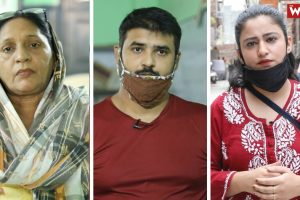 Meet the Teachers Who Continued to Teach During COVID-19 Lockdown Despite All Odds