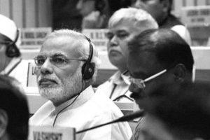 Picking, Kicking and Wrecking: Subjugation of the Bureaucracy in the Modi Regime