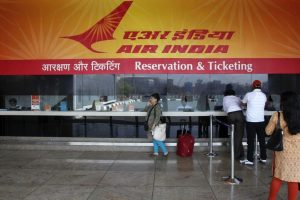 Tata Sons Win Bid for Air India: All You Need to Know About the Privatisation Process