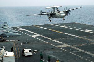 Explainer: Why India Hasn't Yet Invited Australia to the Quad's Naval Exercises