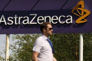AstraZeneca Sold its Stake in Moderna For Over $1 Billion: Report
