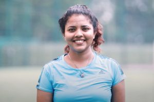 Watch: Meet Tanaz Mohammad, a Trainer Who's Encouraging More Indian Women to Join Sports