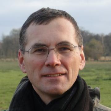Imre Bangha