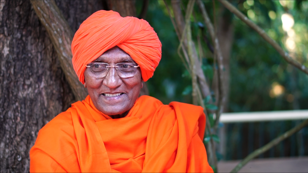 Remembering Swami Agnivesh, Who Worked Tirelessly To Reform Society