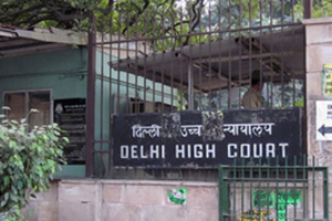 'Don't Join WhatsApp if Concerned About Data Sharing': Delhi HC Tells Petitioner