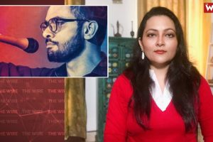 Watch | What Umar Khalid's Arrest and Scrapping of Question Hour Say About Democracy