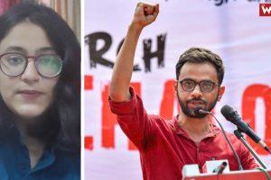 Watch   Umar Khalid's Arrest Raises Questions About Delhi Police Investigation into Riots