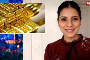 Watch | Why Are Gold Prices Surging? Should You Invest In It?