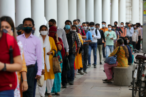 Hit Hardest by the Pandemic, What Can the Common Man Expect from the Union Budget?