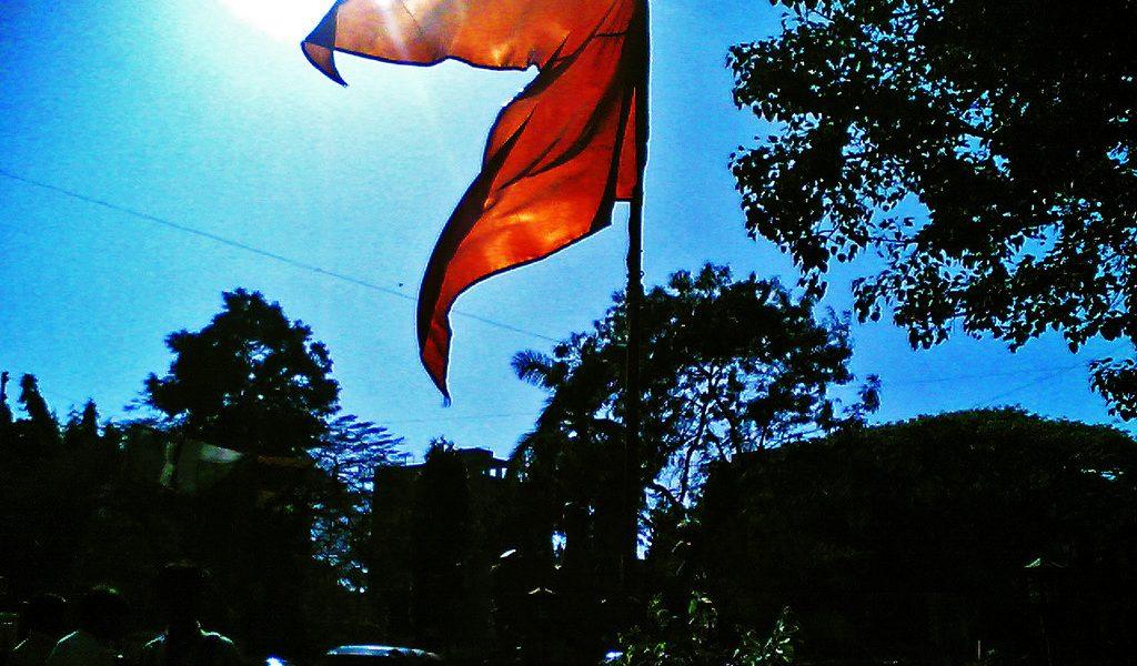In the Sushant-Rhea-Kangana Episode, Hindutva Faces Competing Hindu Prides