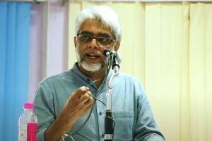 Delhi HC Raps JNU Admin for Denying Leave to Professor, Awards Compensation