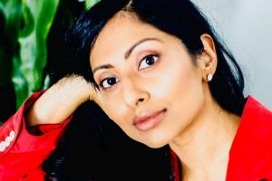 Indian-Origin Author Avni Doshi Shortlisted for Booker Prize