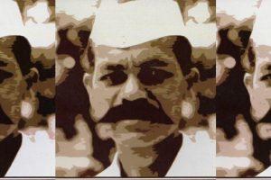 Remembering Madari Pasi: The Uncelebrated Peasant Leader of the Eka Movement