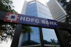 Two US-Based Law Firms File Class Action Suits Against HDFC Bank