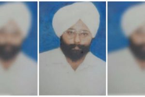 As SC Gives Punjab Ex DGP Protection, More Fake Encounter Victims' Families Seek Justice