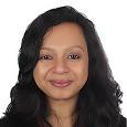 Nandini C. Sen
