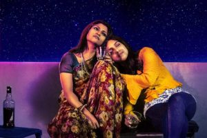'Dolly Kitty Aur Woh Chamakte Sitare' Is About Unfullfilled Desires in a Small Town