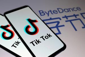 Tiktok Files Complaint Against Trump Administration to Try to Block US Ban