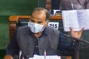 BJP Dodges Questions on Accountability of PM-CARES Fund in Lok Sabha