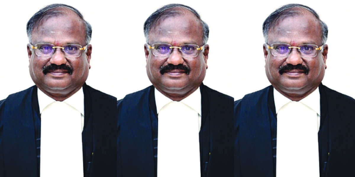 Did Madras HC Judge Exceed His Brief By Targetting 'Linguistic Chauvinism'?