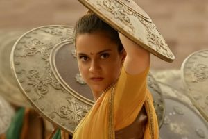The Caste Dimensions of Kangana Ranaut's Onslaught on Bollywood