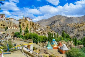 All Ladakh Bodies – Including BJP – Decide to Boycott Hill Council Elections