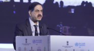 ICMR 'Tailored' COVID Findings to Meet Modi's 'Optimistic' Narrative: NYT