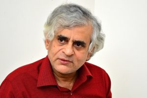 Farm Bills Will Create a Vacuum That May Result in Utter Chaos: P. Sainath