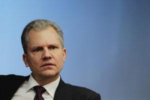 New York Times' Arthur Ochs Sulzberger Jr to Retire as Chairman
