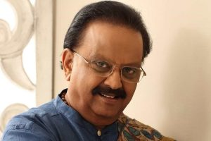 'His Name Will Last for as Long as His Songs Do': Cinematic Community Remembers SPB